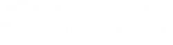auction-network